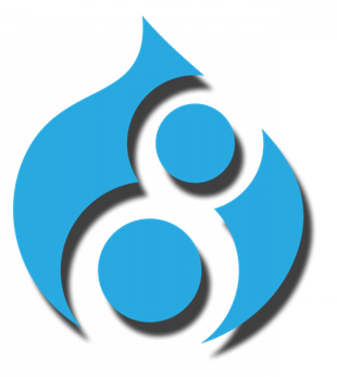 Must Have Modules in Drupal 8 | Dynamosys Inc